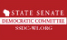 State Senate Democratic Committee